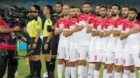الأردن 0 - استراليا 1