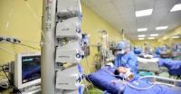 الأوبئة: 69.3% نسبة الشفاء من مجمل إصابات كورونا