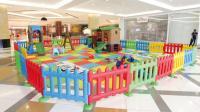 اغلاق حضانات الاطفال يثير غضب الأردنيين