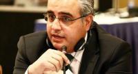 """البدور: 3 خطوات """"لا بد منها"""" لحل أزمة القطاع الصحي"""