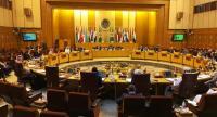 الأردن يطلب اجتماعا طارئا للجامعة العربية