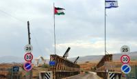 هل دخل الأردن بأزمة سياسية مع الاحتلال ؟